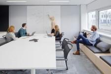 Bekerja di Akhir Pekan Bukan Hanya Meningkatkan Resiko Stres tapi Juga Diabetes