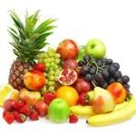 Makanan dengan Manfaat untuk Organ Tubuh