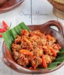 Wajib Dicoba! 4  Kuliner Malam di Yogykarta
