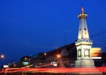 Yogyakarta Holds Tourism Promotion Agenda, Check Out the Dates Below