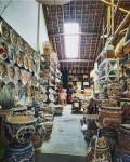 Worldwide Yogyakarta Kasongan Crafts