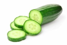 Cucumber Benefits For Women and Men Don't Read!