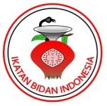 24 Juni, Peringatan Hari Bidan Nasional: Momentum Menghargai Profesi Bidan di Indonesia