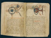 Al-Manadhir, This 1000-Year-Old Book Reveals the Origin and Principles of How Cameras Work