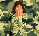 Tidak Boleh Diremehkan, Berikut Tanda Tanda Kamu Butuh Konseling Ke psikolog