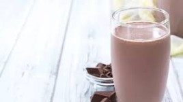 4 Benefits of Milk that Are Rarely Known
