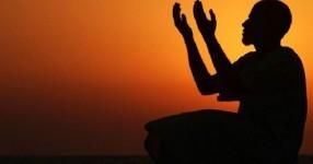 Lengkap Beserta Artinya, Bacaan Niat Puasa Sunnah Menjelang Idhul Adha
