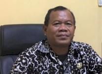 Di Sepanjang 91 Kilometer Pantai di Pangandaran Butuh 20 Alat Pendeteksi Tsunami