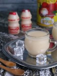 Lychee Yakult Drink Suitable to Accompany During the Day, Here's the Recipe Resep