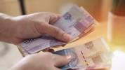 Kabar Gembira! Simak Cara Mendapatkan Bantuan Tunai Subsidi Gaji Bulan Agustus 2021