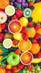 Pola Hidup Sehat Dengan Cara Memilih Dan Mengkonsumsi Makanan Sehat, Salah Satunya Buah Berikut