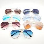 Simak Tips Memilih Kacamata Sesuai Dengan Bentuk Wajah