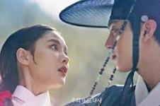 Drama Korea The Lovers Of Red Sky Episode 5 Sub Indo, Memilki Rencana Besar Untuk Berbalas Dendam