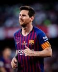 """""""Bahasa Sepak Bola"""" Leo Messi Menjawab Nyinyiran Pele"""