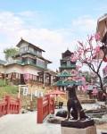 Destinasi Wisata Korea yang Tidak Kalah Indah