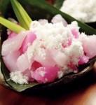 Resep Jajanan Tradisional Cenil yang Lumer di Mulut