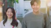 Drama Korea Hometown Cha Cha Cha Episode 14 Sub Indo, Hong Du Sik Ternyata Menyimpan Kisah Kelam
