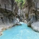 Wisata Air Terjun Mangku Sakti yang Memiliki Sejuta Keindahan