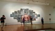 Semarang Contemporary Art Gallery Wisata Karya Seni yang Indah