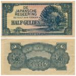 Sejarah Mata Uang Sejak Zaman Kolonial Belanda