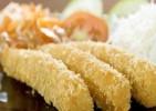 Resep Makanan Ebi Furai Cocok Untuk Sarapan
