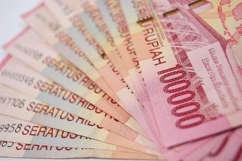 Ramalan Zodiak Keuangan Hari Ini Selasa 25 Mei 2021, Aries Banyak Uang, Aquairus Pengeluaran Tidak Terencana