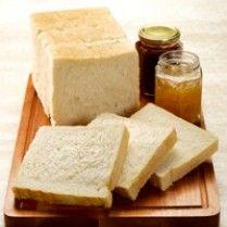 Resep Makanan: Cara Membuat Roti Tawar Spesial