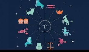 Ramalan Zodiak Hari Ini Minggu 11 Juli 2021, Gemini Ada Masalah Dengan perut, Libra Jangan Boros