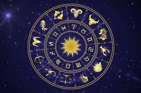 Ramalan Zodiak Hari Ini Jumat 6 Agustus 2021, Aries Butuh Vitamin, Aquarius Sedikit Rugi