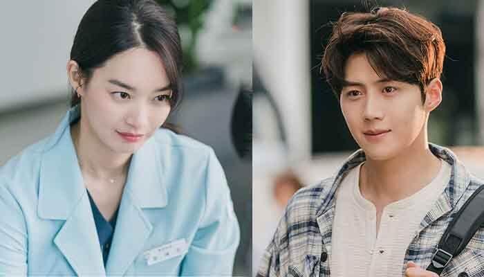 Drama Korea Hometown Cha Cha Cha Episode 8 Sub Indo, Hye Jin Sudah Memiliki Pacar Atau Belum?