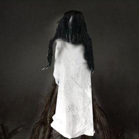 Cerita Horor! Hantu Sundel Bolong